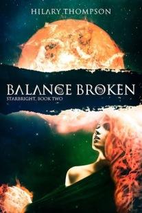 Balance Broken