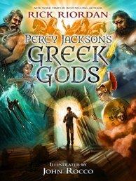 pjs-greek-gods