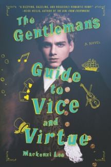 the gentlemans guide to vice and virtue